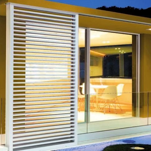 okiennice do drzwi balkonowych tarasowych